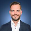 Sven Köhler - Eschborn