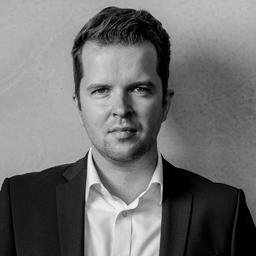 Christoph Gand's profile picture