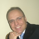 Michael Erb - Obertshausen