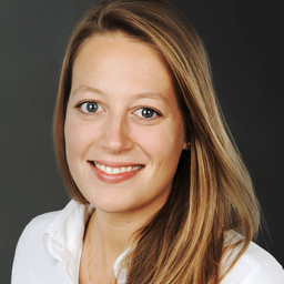 Hannah Burbaum's profile picture