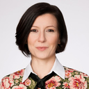 Sabine Keller - Düsseldorf
