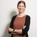 Mareike Schmidt - Berlin