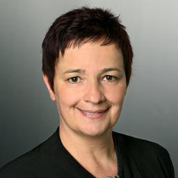 Sandra walther spezialberaterin betriebliche for Deutsche bank nurnberg