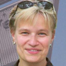 Katharina Höckh - NetWerk Internet Intranet Services GmbH - Balingen