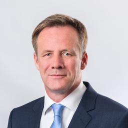 Gisbert Enkel's profile picture