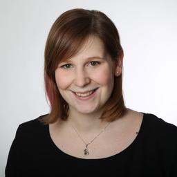 Sabrina Geiger's profile picture