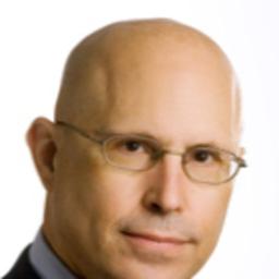 James Bushery's profile picture