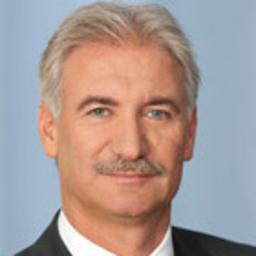 Friedrich Strobl - Wirtschaftskammer Wien - Wien