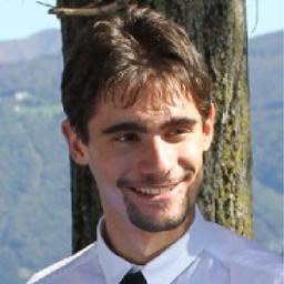 Valerio De Dominicis's profile picture