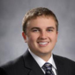 Todd Bryant - Northwestern Mutual - Orlando