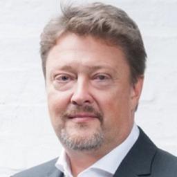 Dirk von Burgsdorff - Dirk von Burgsdorff - Augsburg