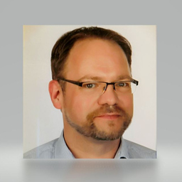 Tobias Sprenger