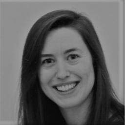 Claudia Hellmann's profile picture