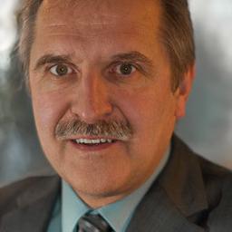 Dr Gerd Frahsek - Praxis für Zahn-, Mund- und Kieferheilkunde - Velbert