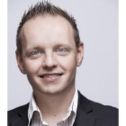 Rafael Sobek - sobek agency GbR - Karlsruhe