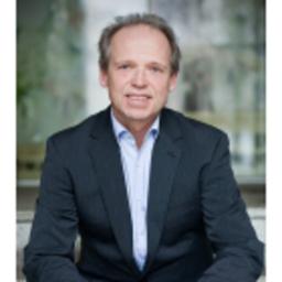 Arndt-Uwe Biering's profile picture