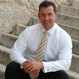 Jürgen Terhürne
