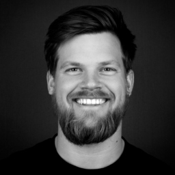 Manfred Bauer's profile picture