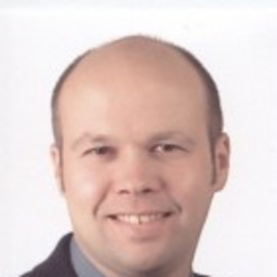 Dieter Gasch - FIBA ImmoHyp GmbH - Ettlingen