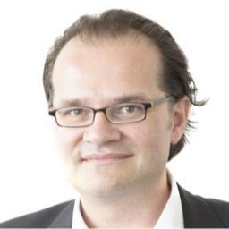 Tobias Lobe's profile picture