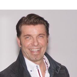 Markus Lingnau - 2P&M Werbeagentur GmbH & Co. KG - Sendenhorst