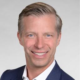 Christian Müller-Gorman