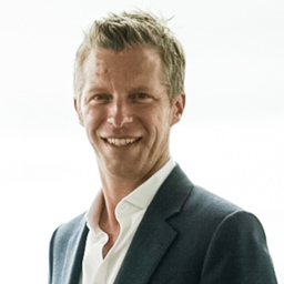 Christian Müller-Gorman - STI-Consulting - München