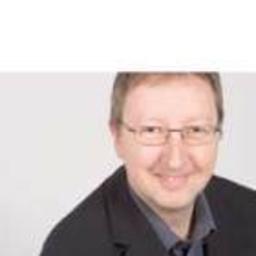 Dr Oliver Dreissigacker - Wiley-VCH Verlag GmbH & Co. KGaA - Weinheim