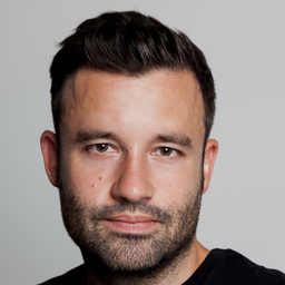 Maik Metzen's profile picture