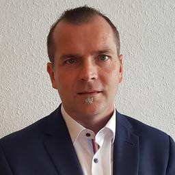 René Döppes's profile picture