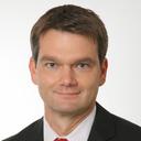 Christian Brehm - München