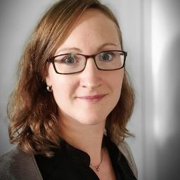 Christina Brunnert's profile picture