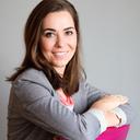 Simone Hahn - Köln