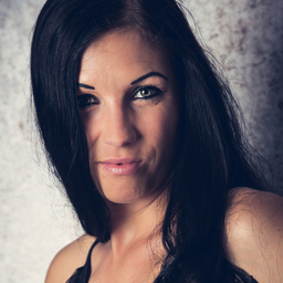 Mag. Patricia Mayerhofer's profile picture