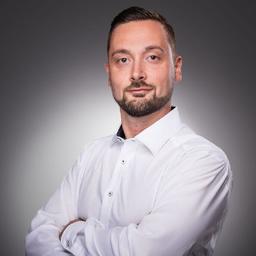 Stephan Noske