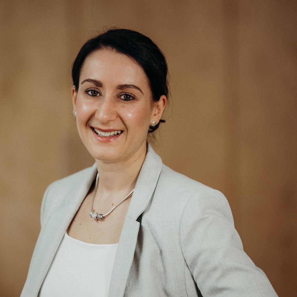 Sarah Dorst's profile picture