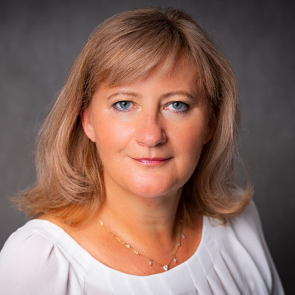 Eva Drabek's profile picture