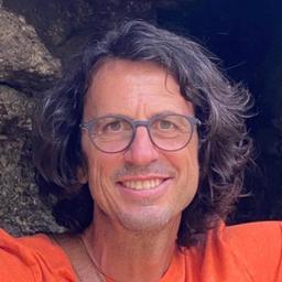 Roberto Ciervo's profile picture