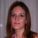 Patricia Gomez Iglesias - ---