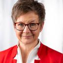 Susanne Henke - Karlsruhe