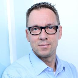 Lars Rese - DER Touristik Deutschland GmbH - Köln
