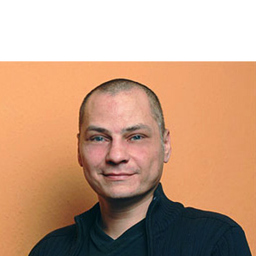 Pit Gröber's profile picture