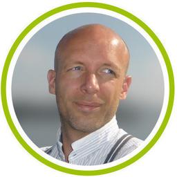 Max P. Barth - BBDO / Interone GmbH - München