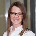 Julia Schell - Neckarsulm