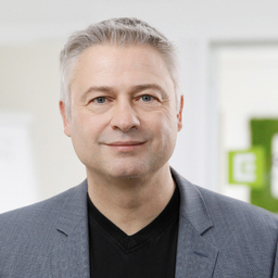 Arne Westphal - IntelliNet Beratung & Technologie GmbH - Frechen