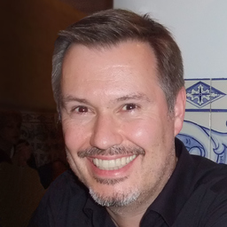 Stefan Nickel