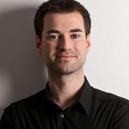 Daniel Hoffmann - ING-DiBa AG - Frankfurt am Main