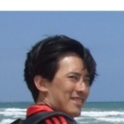Vi Sung Bui