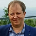 Ralf Martin - Neuhausen