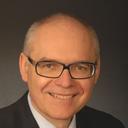 Klaus Wieland - Starnberg